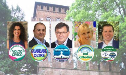 Elezioni comunali Urgnano: i risultati in diretta